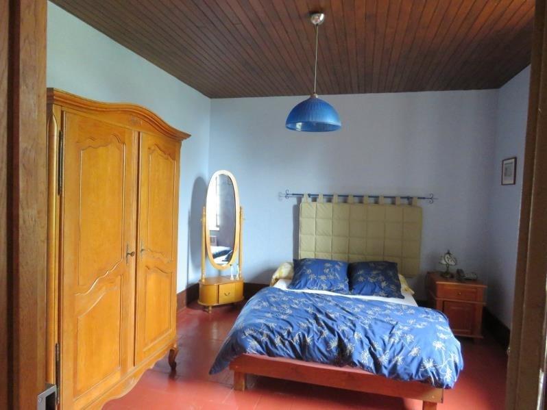 Vente maison / villa Ste foy de peyrolieres 260000€ - Photo 9