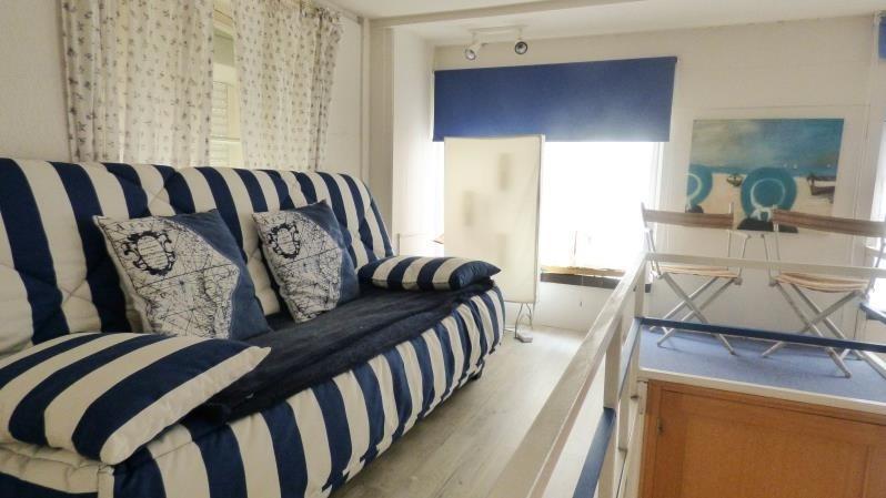 Sale apartment Villers sur mer 139000€ - Picture 3