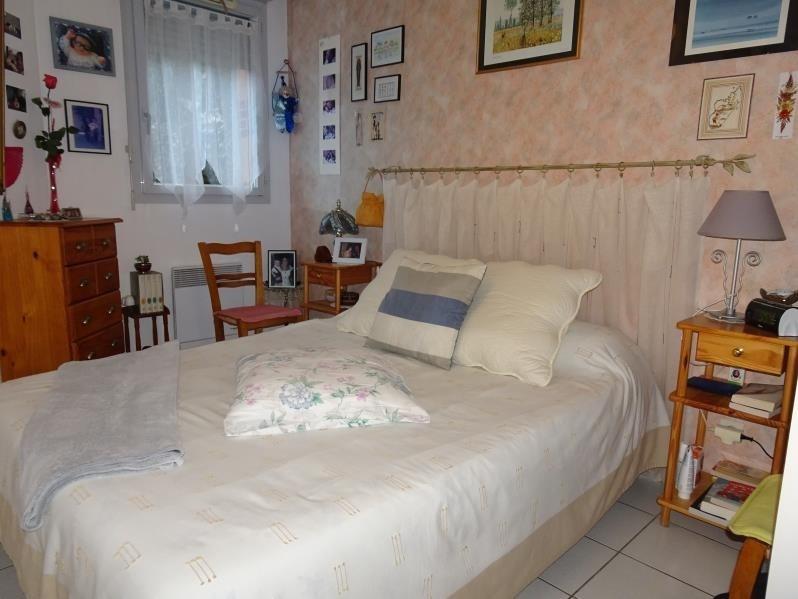 Sale apartment Toulouse 149800€ - Picture 4