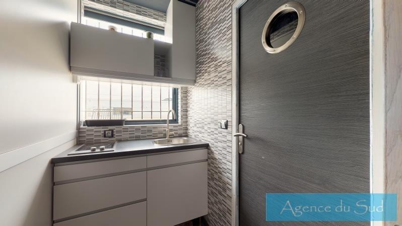 Vente bureau Aubagne 212000€ - Photo 7