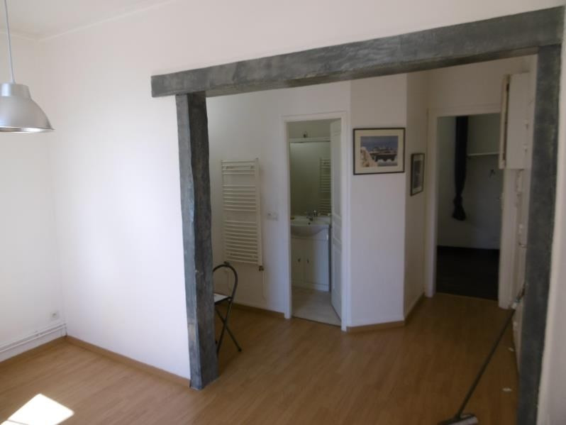 Vente appartement Vernon 75 000€ - Photo 3
