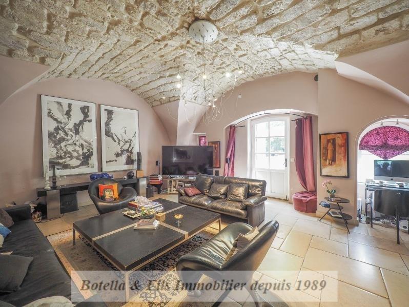 Verkauf von luxusobjekt haus Avignon 3500000€ - Fotografie 9