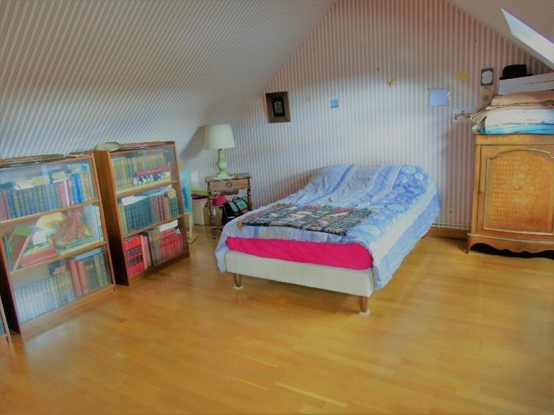 Venta  apartamento Amboise 138900€ - Fotografía 5