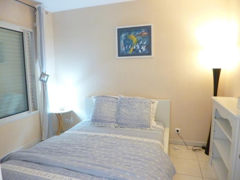 Vente appartement Arcachon 493000€ - Photo 7