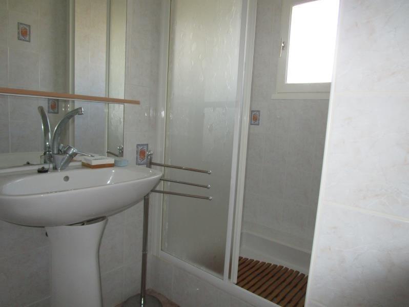 Vente maison / villa Chauray 136900€ - Photo 7