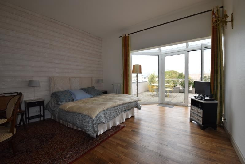 Vente de prestige maison / villa Le bouscat 1240000€ - Photo 5