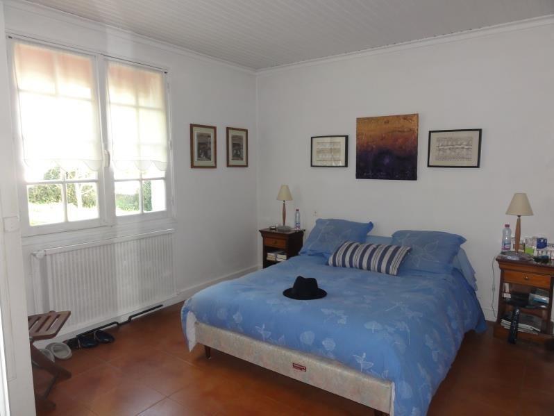 Vente maison / villa St trojan les bains 293200€ - Photo 8
