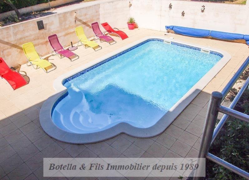 Venta  casa Gaujac 378000€ - Fotografía 3