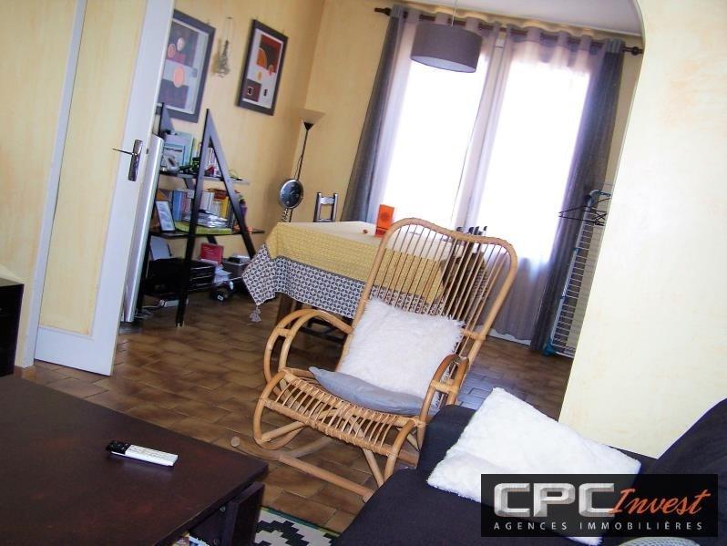 Vente maison / villa Agnos 128500€ - Photo 5