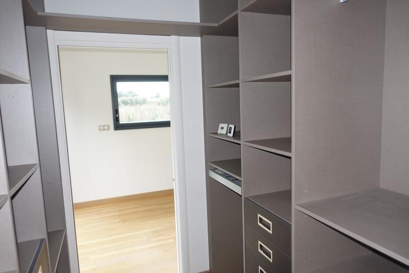 Vente de prestige maison / villa Le relecq kerhuon 720000€ - Photo 8
