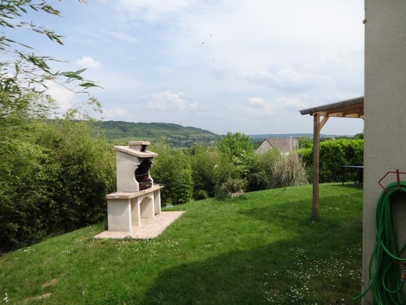 Vente maison / villa Vernon 239000€ - Photo 7