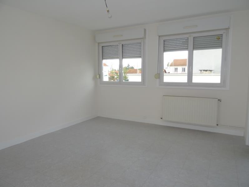 Location appartement Le coteau 530€ CC - Photo 2