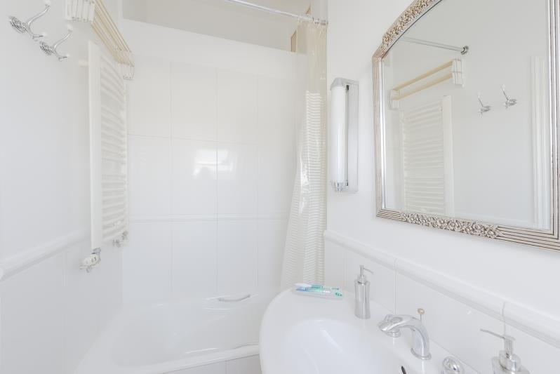 Vente de prestige appartement Paris 14ème 1785000€ - Photo 13