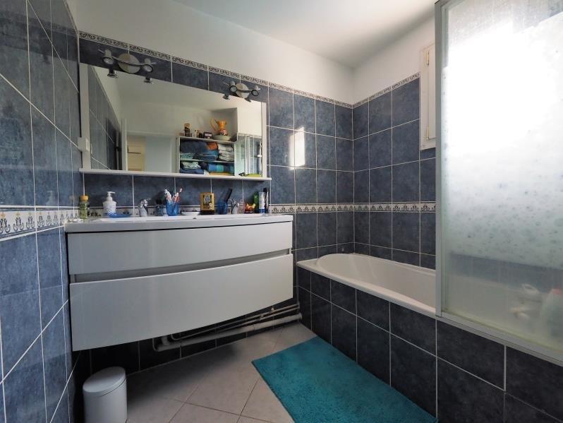 Sale house / villa Bois d'arcy 480700€ - Picture 7