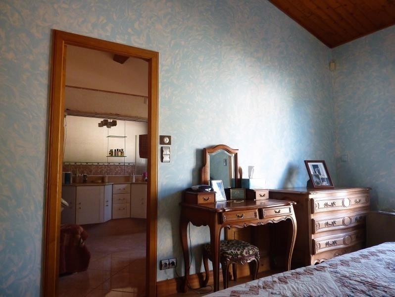 Vente de prestige maison / villa St trojan les bains 679000€ - Photo 17