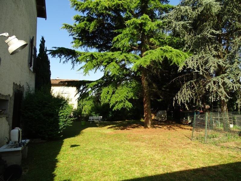 Vente de prestige maison / villa Cailloux sur fontaines 1500000€ - Photo 3