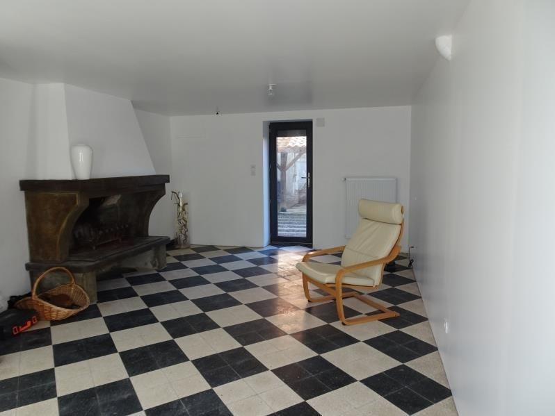 Vente de prestige maison / villa Ste foy de peyrolieres 468000€ - Photo 6