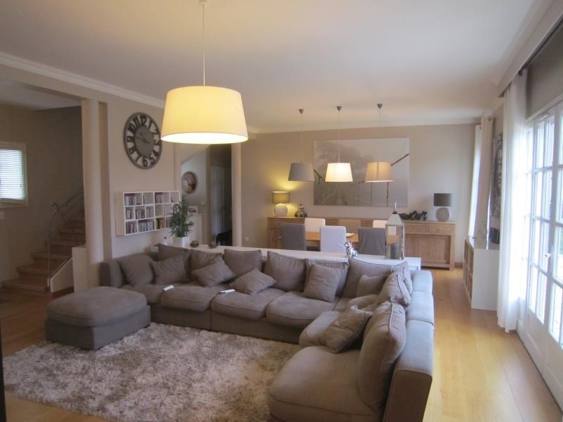 Sale house / villa Carcassonne 398000€ - Picture 5