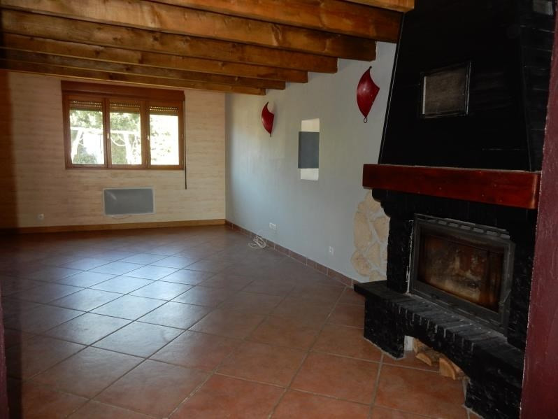 Vente maison / villa Langon 240 000€ - Photo 4