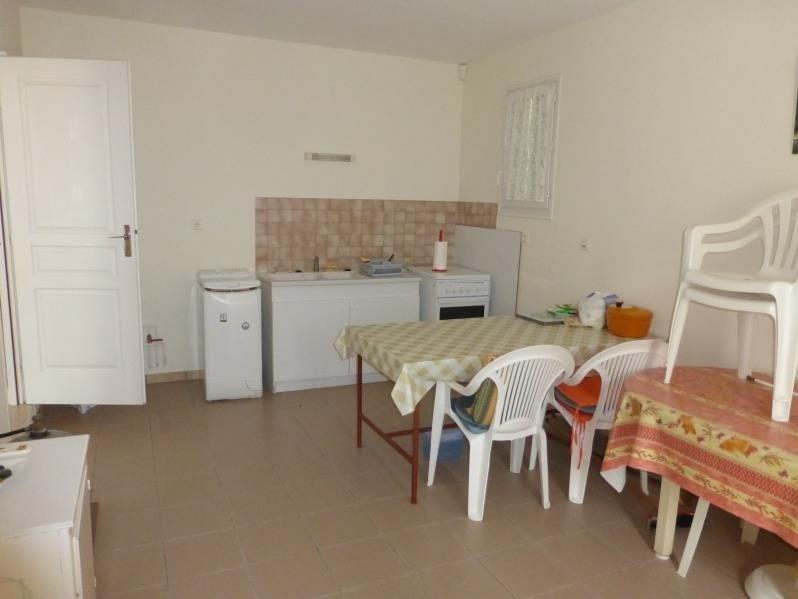 Vente maison / villa St pierre d'oleron 298870€ - Photo 10