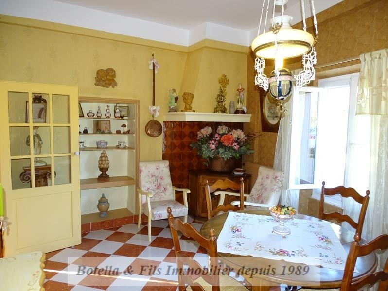 Vente de prestige maison / villa Anduze 695000€ - Photo 3