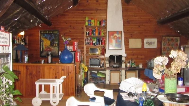 Sale house / villa D huison longueville 450000€ - Picture 8