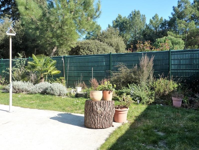 Vente maison / villa Dolus d'oleron 448000€ - Photo 4