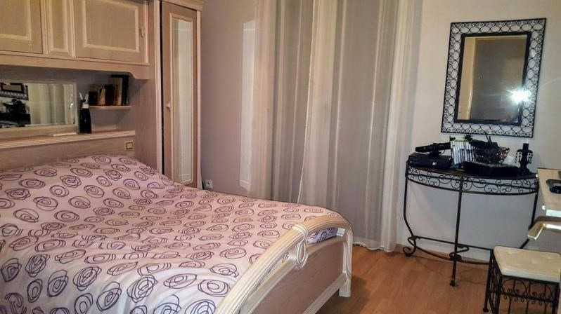 Vente maison / villa Beauvais 222000€ - Photo 6