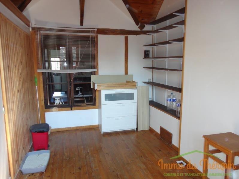 Sale house / villa Bury 249900€ - Picture 8