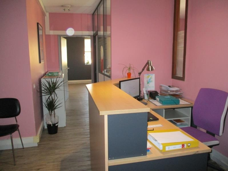 Rental office Salon de provence 1 000€ HT/HC - Picture 2