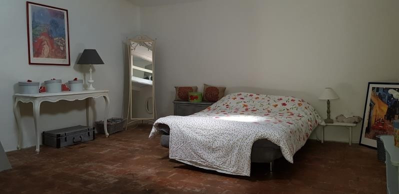 Sale house / villa Le cannet des maures 229000€ - Picture 7