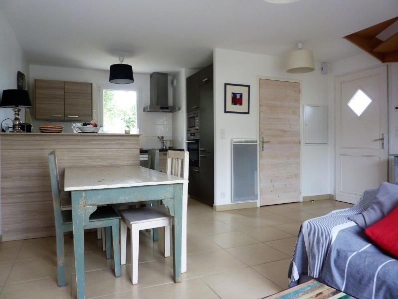 Vente maison / villa St denis d oleron 230000€ - Photo 4