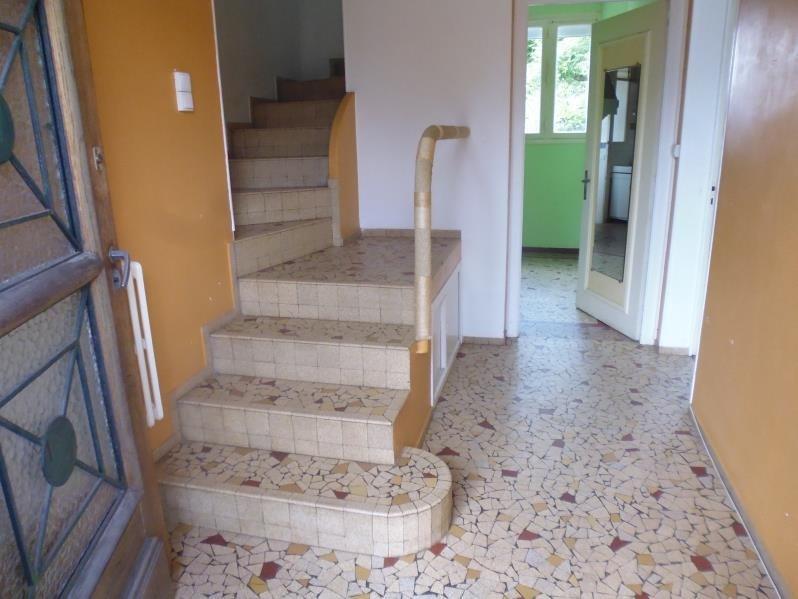 Sale house / villa Poitiers 178900€ - Picture 6