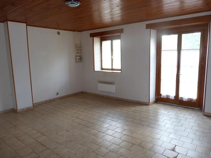 Vente maison / villa Secteur charny 37 000€ - Photo 2