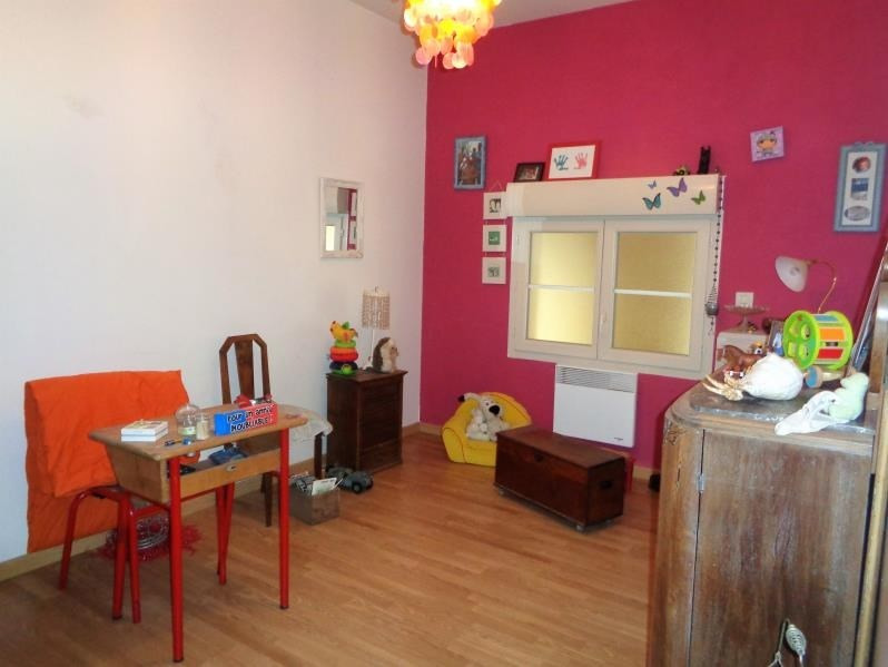 Vente appartement Rochefort en yvelines 229 000€ - Photo 4