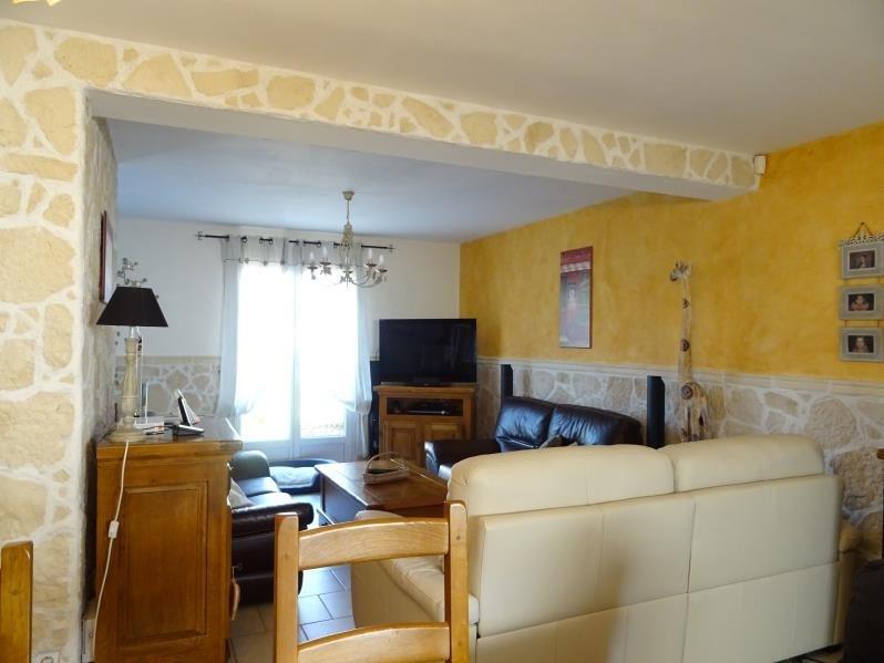 Immobile residenziali di prestigio casa La londe les maures 654000€ - Fotografia 5
