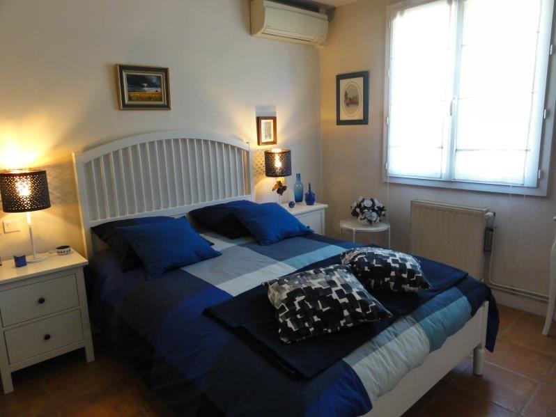 Vente maison / villa Podensac 399500€ - Photo 7