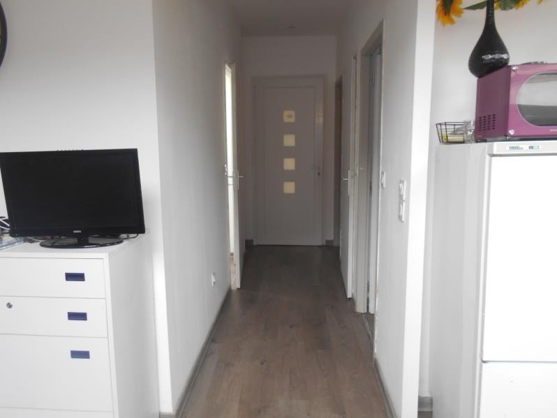 Vente appartement Les echelles 60 000€ - Photo 2