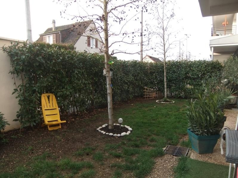 Vente appartement Auxerre 149 000€ - Photo 7