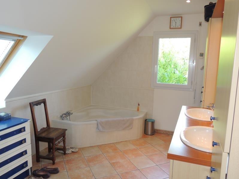 Sale house / villa Coutances 287000€ - Picture 7