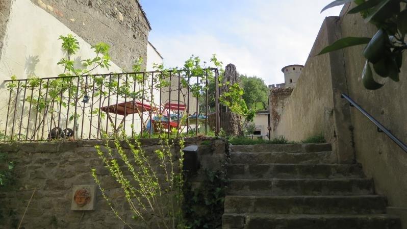 Vente maison / villa Carcassonne 361500€ - Photo 3