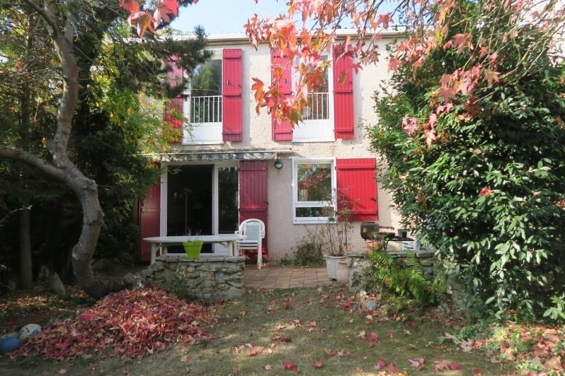 Vente maison / villa Guyancourt 409 000€ - Photo 1