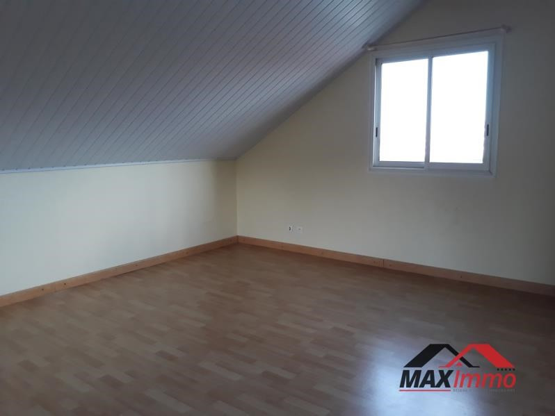 Vente immeuble Saint joseph 232 000€ - Photo 3
