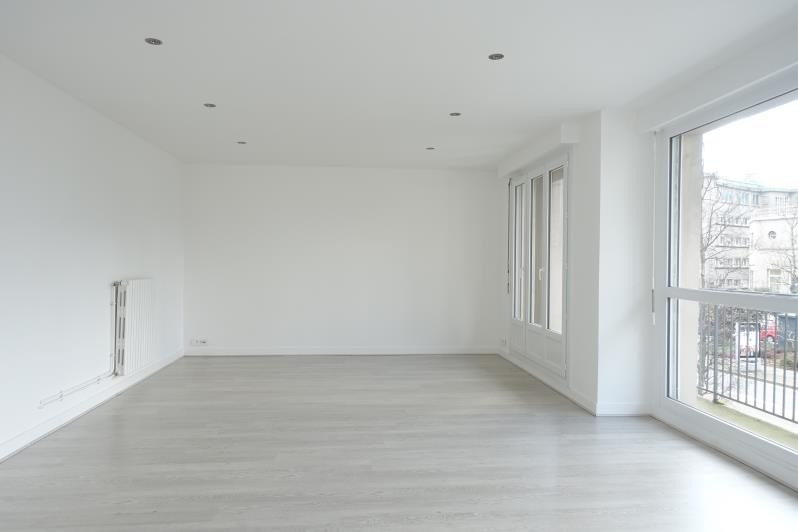 Vente appartement Brest 178 500€ - Photo 1