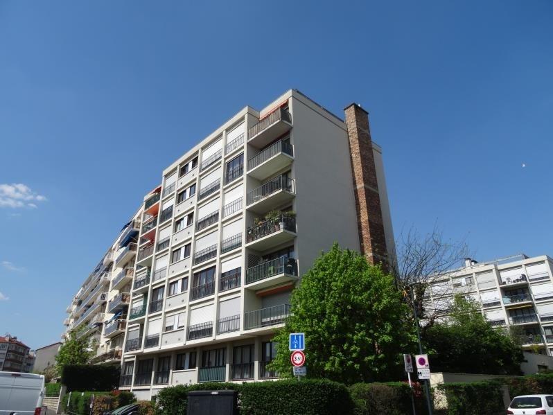 Vente appartement Fontenay sous bois 177000€ - Photo 5