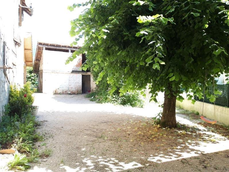 Vente maison / villa Yenne 174000€ - Photo 3