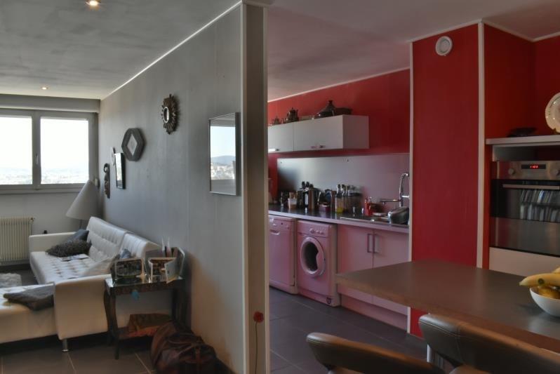 Sale apartment Besancon 69000€ - Picture 2