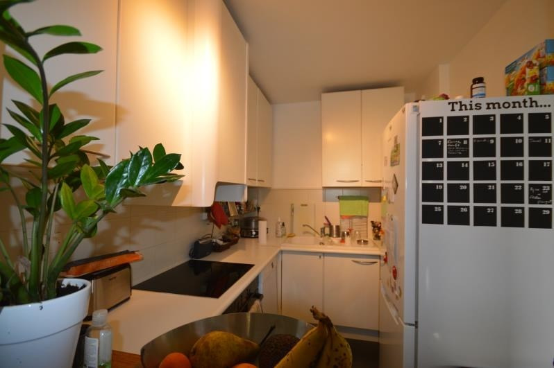 Vente appartement Asnieres sur seine 480000€ - Photo 6