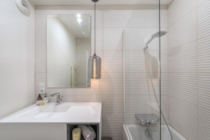 Vente de prestige appartement Suresnes 1395000€ - Photo 14