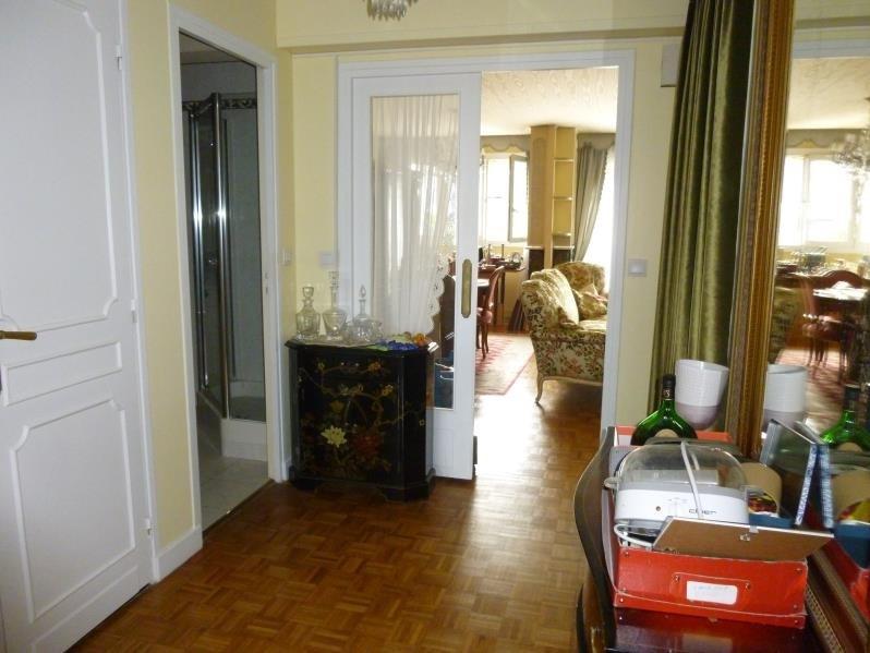 Vente appartement Paris 20ème 630000€ - Photo 8